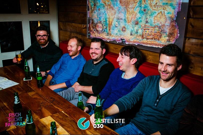 https://www.gaesteliste030.de/Partyfoto #72 Pirates Berlin vom 16.01.2015