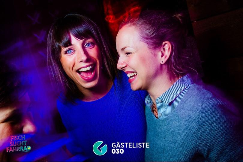 https://www.gaesteliste030.de/Partyfoto #15 Pirates Berlin vom 16.01.2015