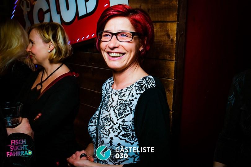 https://www.gaesteliste030.de/Partyfoto #22 Pirates Berlin vom 16.01.2015