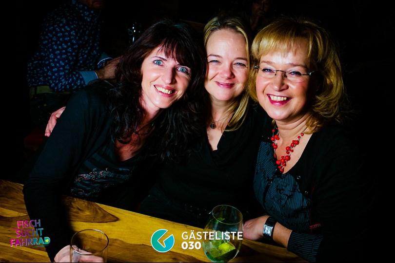 https://www.gaesteliste030.de/Partyfoto #5 Pirates Berlin vom 16.01.2015