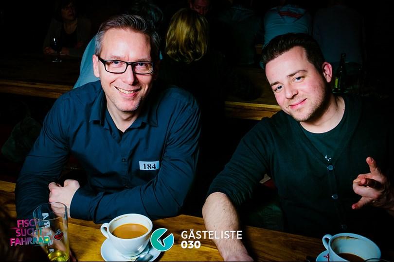 https://www.gaesteliste030.de/Partyfoto #39 Pirates Berlin vom 16.01.2015