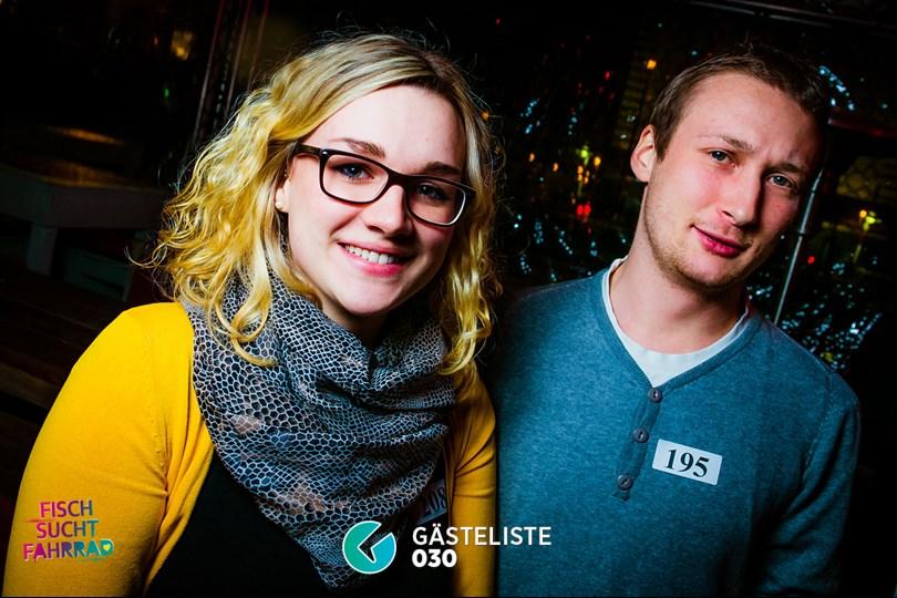 https://www.gaesteliste030.de/Partyfoto #61 Pirates Berlin vom 16.01.2015