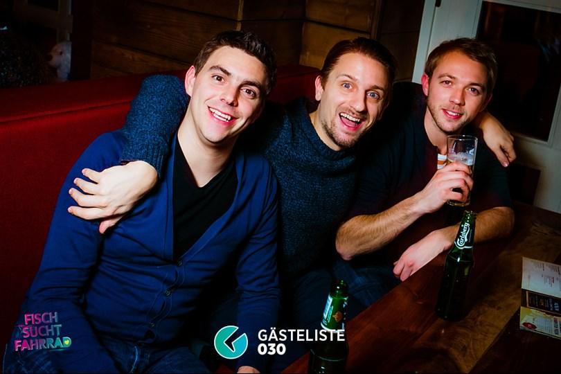 https://www.gaesteliste030.de/Partyfoto #101 Pirates Berlin vom 16.01.2015