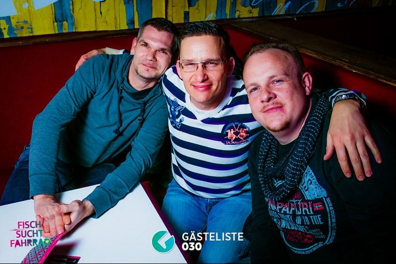 https://www.gaesteliste030.de/Partyfoto #69 Pirates Berlin vom 16.01.2015