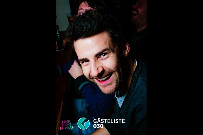 https://www.gaesteliste030.de/Partyfoto #43 Pirates Berlin vom 16.01.2015