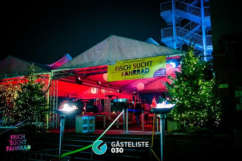 https://www.gaesteliste030.de/Partyfoto #47 Pirates Berlin vom 16.01.2015