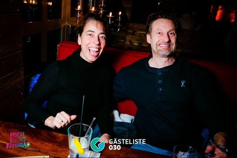 https://www.gaesteliste030.de/Partyfoto #23 Pirates Berlin vom 16.01.2015