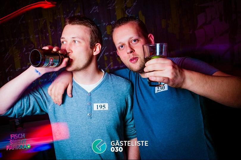 https://www.gaesteliste030.de/Partyfoto #46 Pirates Berlin vom 16.01.2015