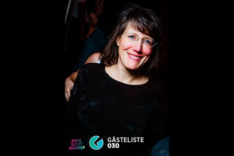 https://www.gaesteliste030.de/Partyfoto #31 Pirates Berlin vom 16.01.2015