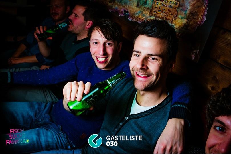 https://www.gaesteliste030.de/Partyfoto #30 Pirates Berlin vom 16.01.2015