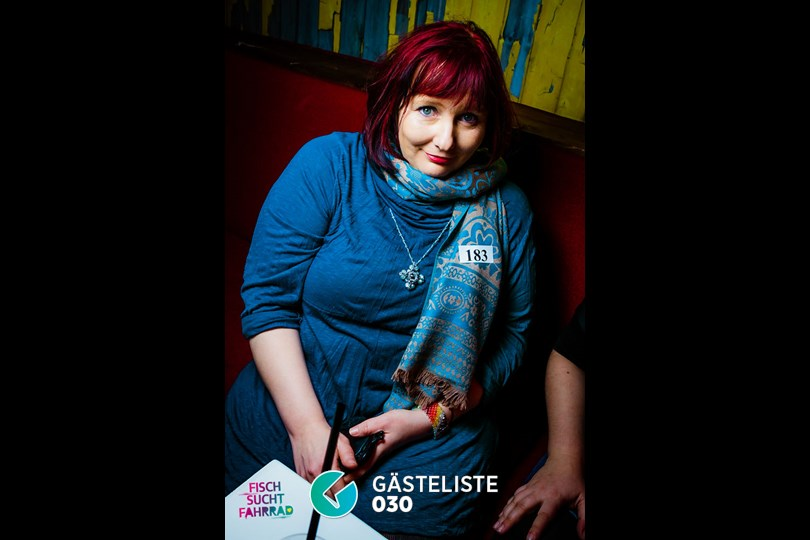 https://www.gaesteliste030.de/Partyfoto #68 Pirates Berlin vom 16.01.2015
