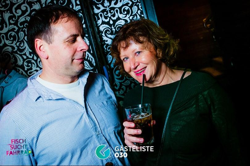 https://www.gaesteliste030.de/Partyfoto #79 Pirates Berlin vom 16.01.2015
