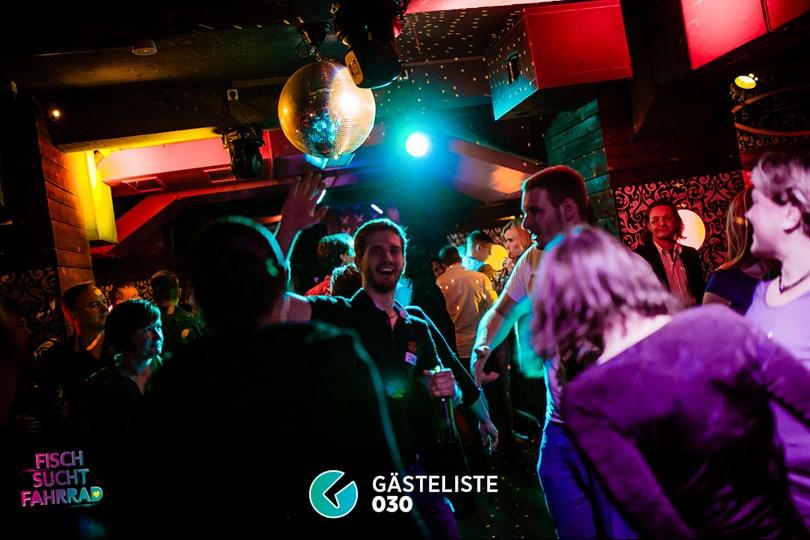 https://www.gaesteliste030.de/Partyfoto #28 Pirates Berlin vom 16.01.2015