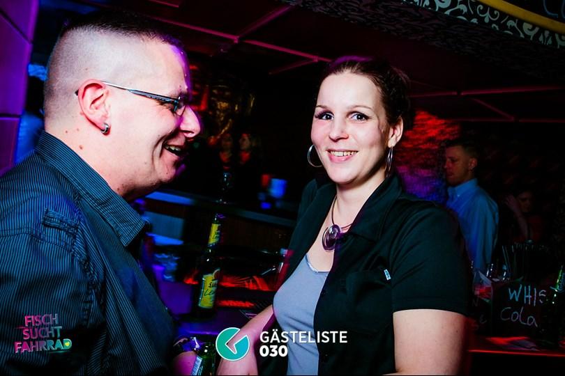 https://www.gaesteliste030.de/Partyfoto #63 Pirates Berlin vom 16.01.2015