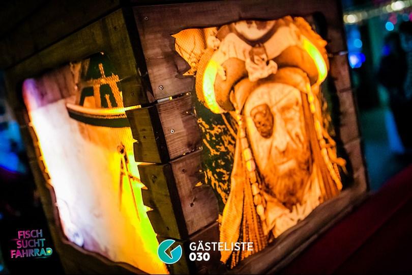 https://www.gaesteliste030.de/Partyfoto #41 Pirates Berlin vom 16.01.2015