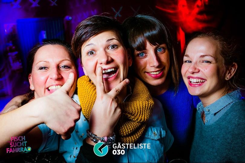 https://www.gaesteliste030.de/Partyfoto #1 Pirates Berlin vom 16.01.2015