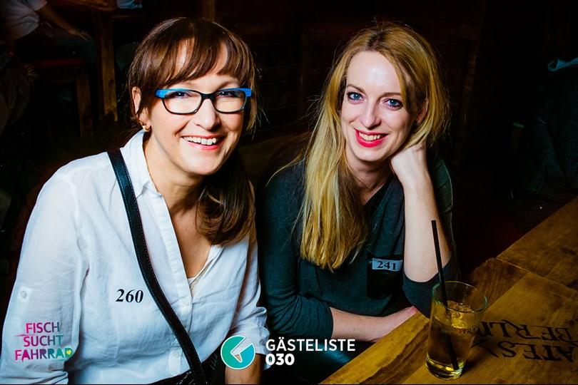https://www.gaesteliste030.de/Partyfoto #81 Pirates Berlin vom 16.01.2015