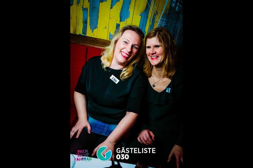 https://www.gaesteliste030.de/Partyfoto #9 Pirates Berlin vom 16.01.2015