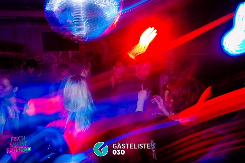 https://www.gaesteliste030.de/Partyfoto #76 Pirates Berlin vom 16.01.2015