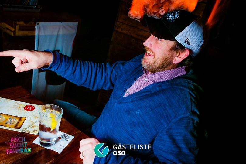 https://www.gaesteliste030.de/Partyfoto #29 Pirates Berlin vom 16.01.2015