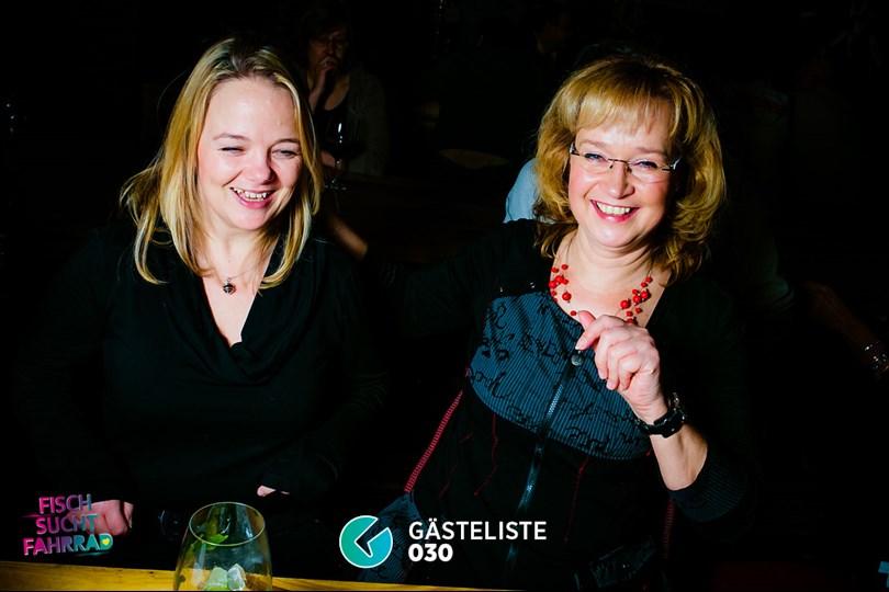 https://www.gaesteliste030.de/Partyfoto #17 Pirates Berlin vom 16.01.2015