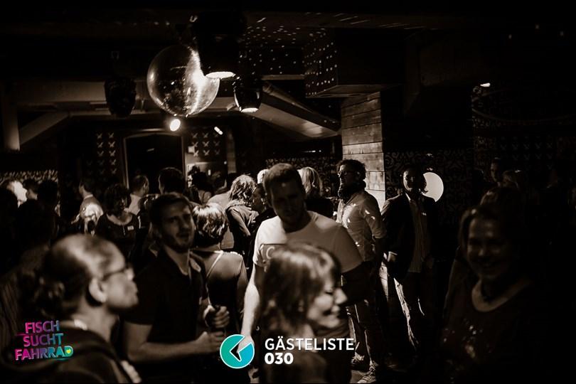 https://www.gaesteliste030.de/Partyfoto #65 Pirates Berlin vom 16.01.2015