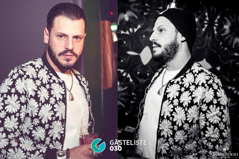 https://www.gaesteliste030.de/Partyfoto #1 Eastwood Bar&Club Berlin vom 13.12.2014