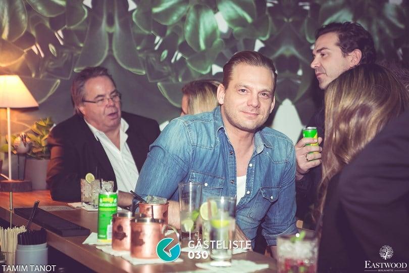 https://www.gaesteliste030.de/Partyfoto #52 Eastwood Bar&Club Berlin vom 13.12.2014