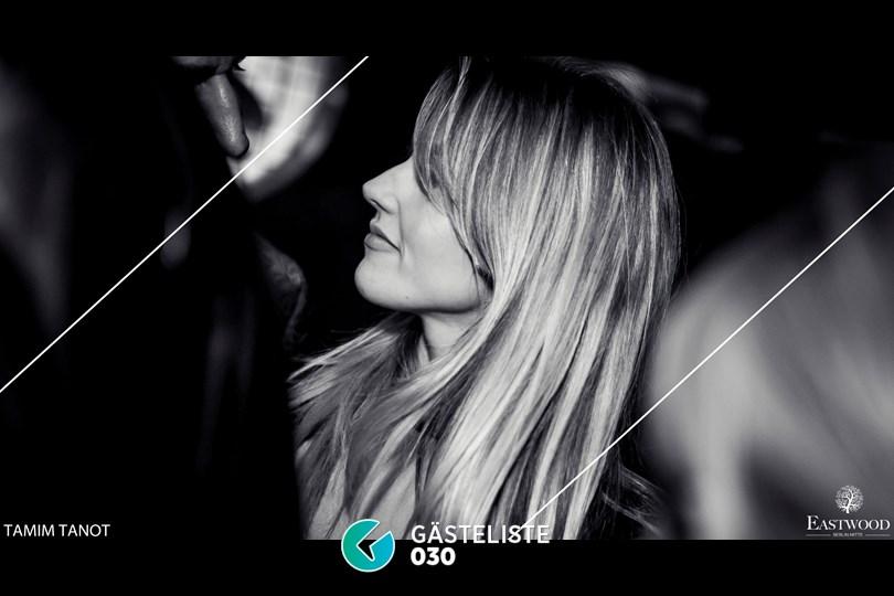 https://www.gaesteliste030.de/Partyfoto #11 Eastwood Bar&Club Berlin vom 13.12.2014