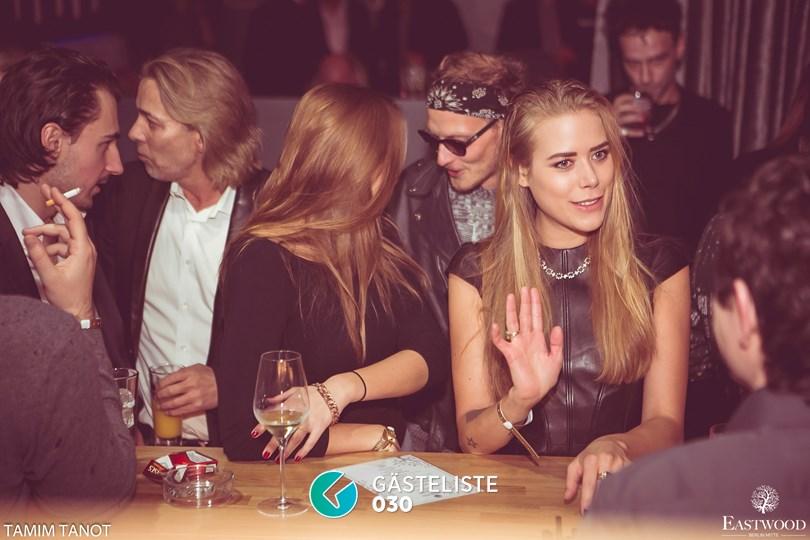 https://www.gaesteliste030.de/Partyfoto #62 Eastwood Bar&Club Berlin vom 13.12.2014