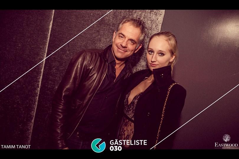 https://www.gaesteliste030.de/Partyfoto #6 Eastwood Bar&Club Berlin vom 13.12.2014