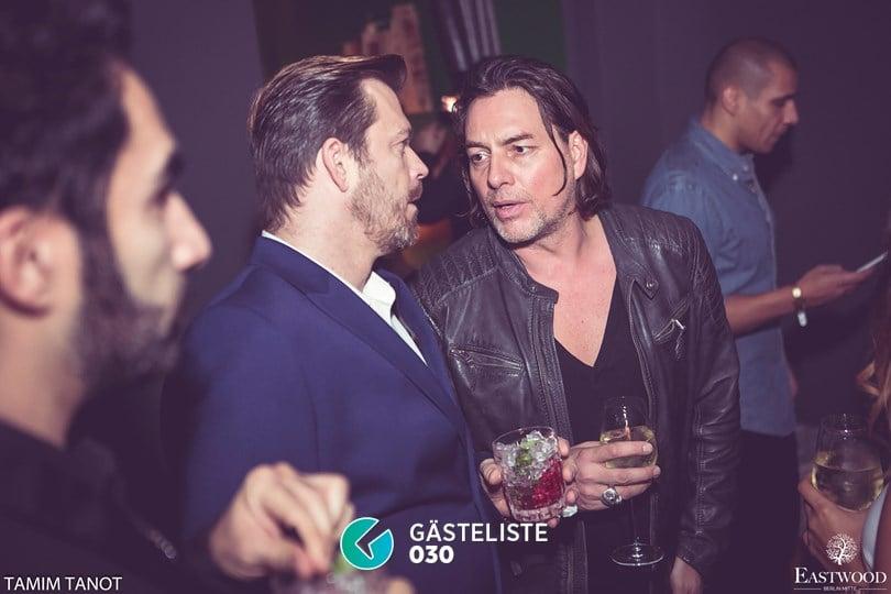 https://www.gaesteliste030.de/Partyfoto #65 Eastwood Bar&Club Berlin vom 13.12.2014