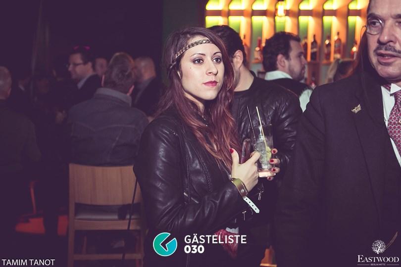 https://www.gaesteliste030.de/Partyfoto #4 Eastwood Bar&Club Berlin vom 13.12.2014