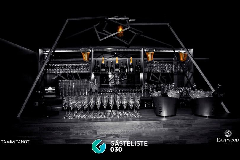 https://www.gaesteliste030.de/Partyfoto #34 Eastwood Bar&Club Berlin vom 13.12.2014