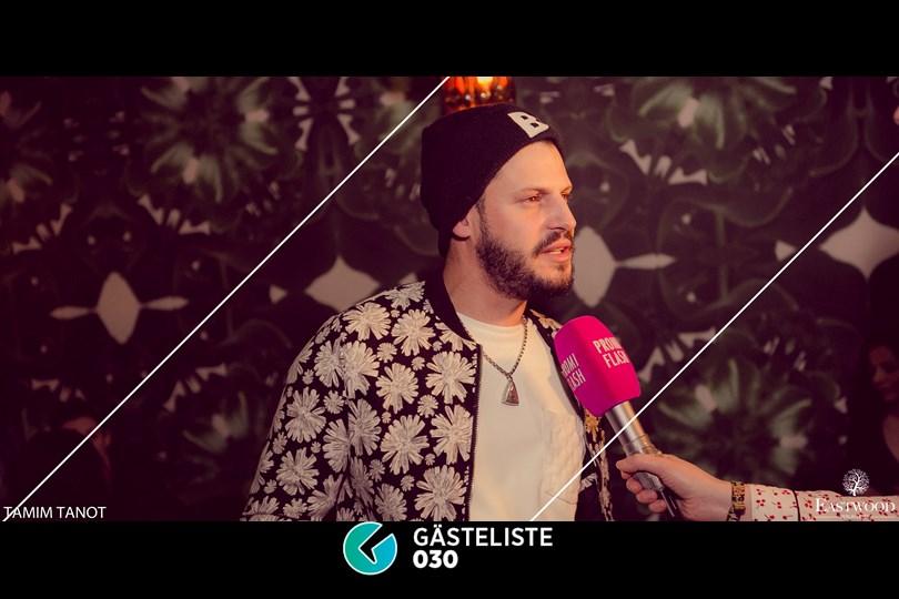 https://www.gaesteliste030.de/Partyfoto #3 Eastwood Bar&Club Berlin vom 13.12.2014