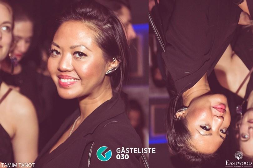 https://www.gaesteliste030.de/Partyfoto #31 Eastwood Bar&Club Berlin vom 13.12.2014