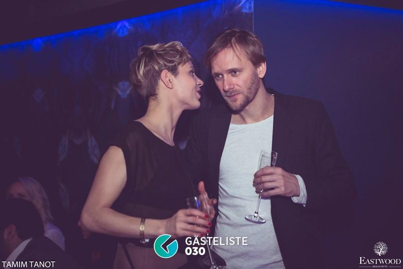 https://www.gaesteliste030.de/Partyfoto #10 Eastwood Bar&Club Berlin vom 13.12.2014