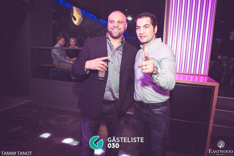 https://www.gaesteliste030.de/Partyfoto #42 Eastwood Bar&Club Berlin vom 13.12.2014
