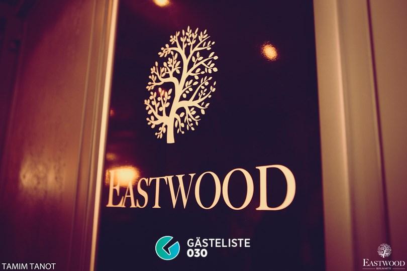 https://www.gaesteliste030.de/Partyfoto #54 Eastwood Bar&Club Berlin vom 13.12.2014