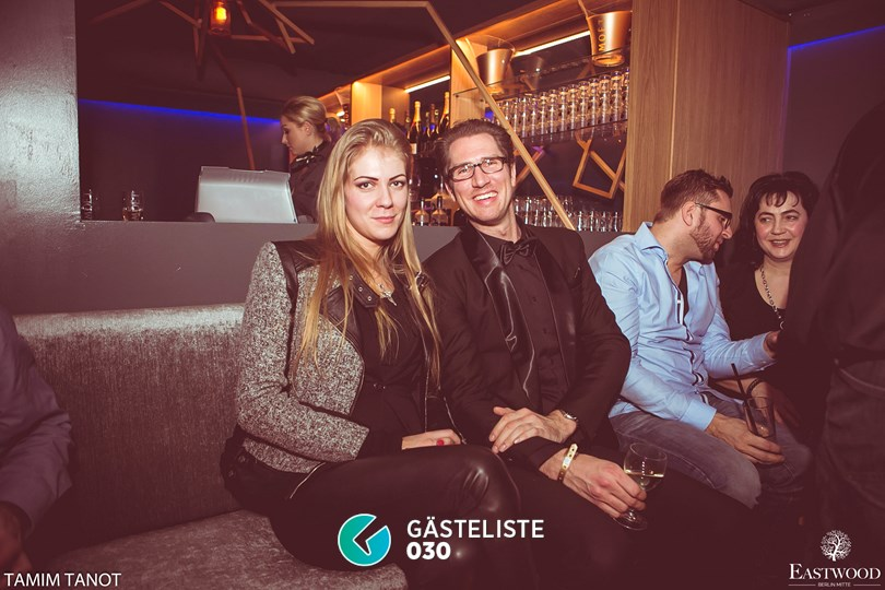 https://www.gaesteliste030.de/Partyfoto #17 Eastwood Bar&Club Berlin vom 13.12.2014
