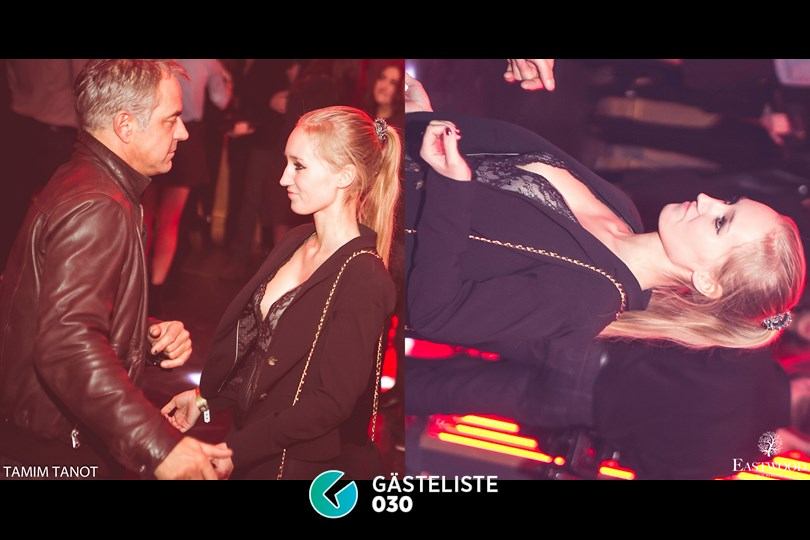 https://www.gaesteliste030.de/Partyfoto #14 Eastwood Bar&Club Berlin vom 13.12.2014