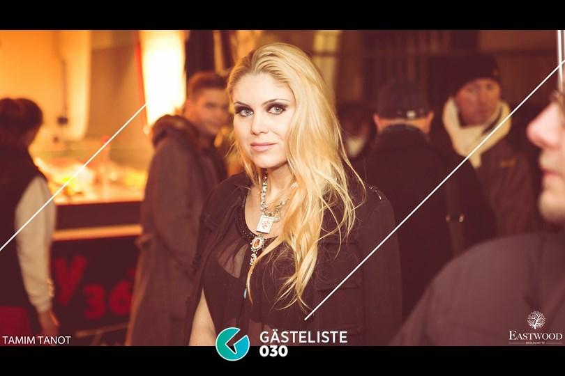 https://www.gaesteliste030.de/Partyfoto #35 Eastwood Bar&Club Berlin vom 13.12.2014
