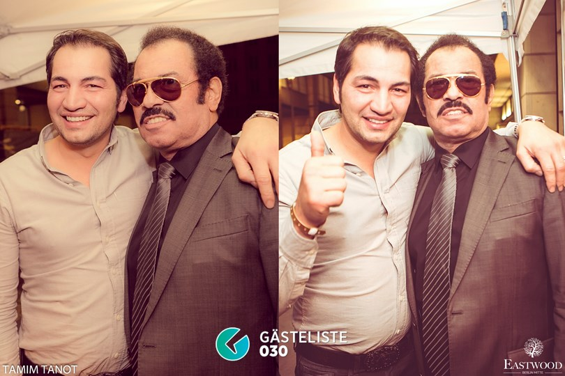https://www.gaesteliste030.de/Partyfoto #22 Eastwood Bar&Club Berlin vom 13.12.2014