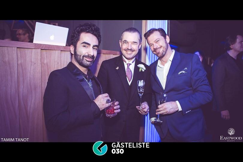 https://www.gaesteliste030.de/Partyfoto #15 Eastwood Bar&Club Berlin vom 13.12.2014