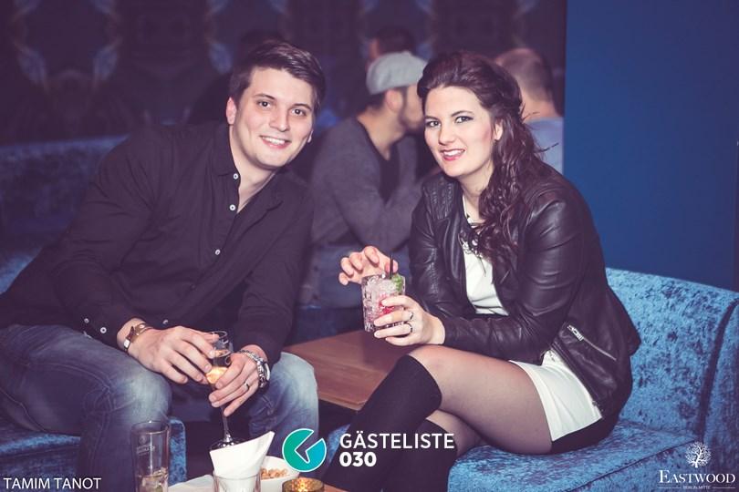 https://www.gaesteliste030.de/Partyfoto #46 Eastwood Bar&Club Berlin vom 13.12.2014