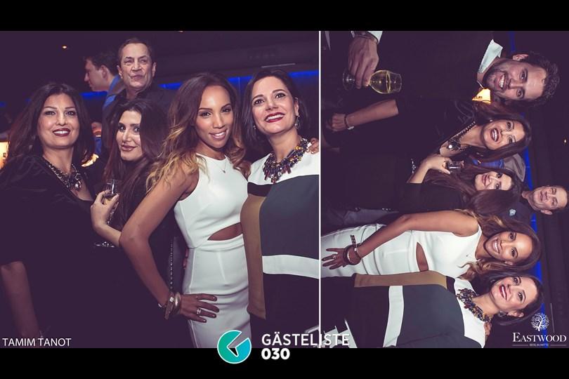 https://www.gaesteliste030.de/Partyfoto #25 Eastwood Bar&Club Berlin vom 13.12.2014