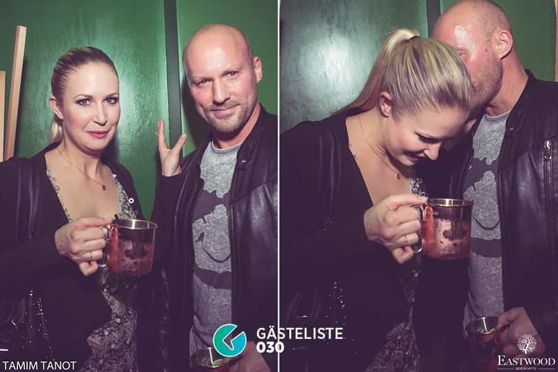 https://www.gaesteliste030.de/Partyfoto #2 Eastwood Bar&Club Berlin vom 13.12.2014
