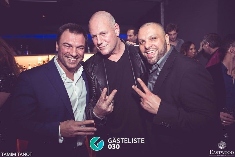 https://www.gaesteliste030.de/Partyfoto #26 Eastwood Bar&Club Berlin vom 13.12.2014