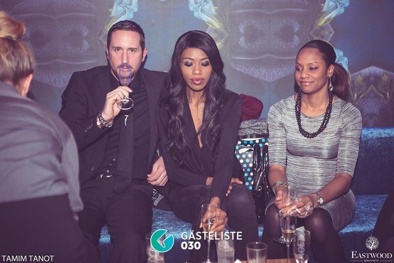 https://www.gaesteliste030.de/Partyfoto #47 Eastwood Bar&Club Berlin vom 13.12.2014