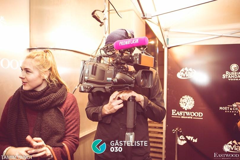 https://www.gaesteliste030.de/Partyfoto #37 Eastwood Bar&Club Berlin vom 13.12.2014